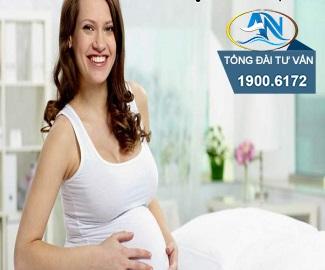 Bảo hiểm thai sản