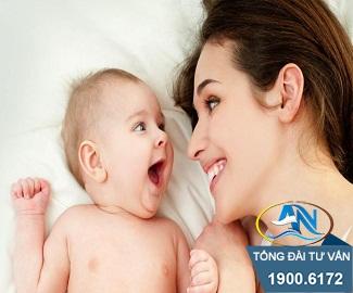 Hồ sơ thai sản