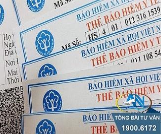 BHYTsai địa chỉ