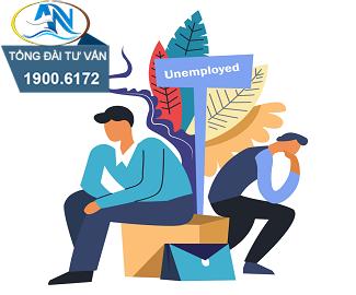 Về quê hưởng trợ cấp thất nghiệp