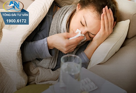 Chế độ ốm đau dài ngày