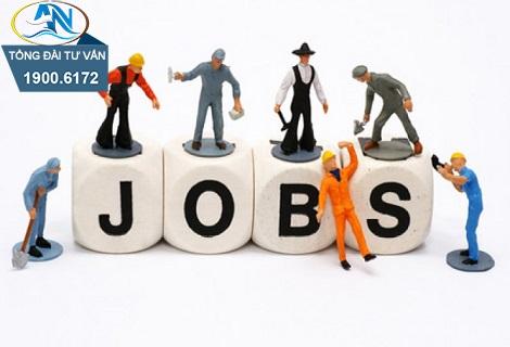 Mức hưởng trợ cấp thất nghiệp