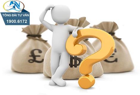 Chi phí giám định hưởng lương hưu