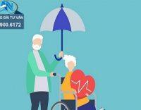 hưởng lương hưu trước tuổi nghỉ hưu