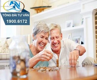 Hồ sơ giám định để về hưu sớm
