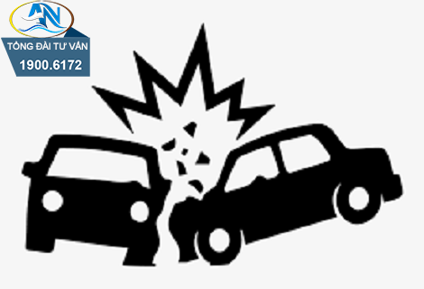 Chế độ tai nạn trên đường đi làm
