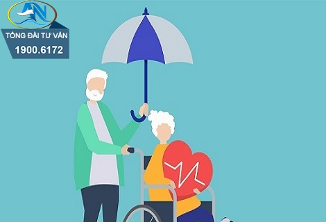 Mức giảm trừ khi về hưu sớm