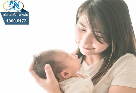 Thủ tục thai sản cho nữ thôi việc