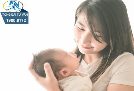 Cách tính 6 tháng liền kề thai sản