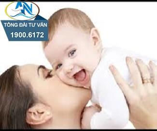 Điều kiện để hưởng chế độ thai sản