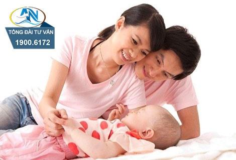 Hết hạn nộp hồ sơ hưởng thai sản