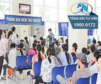 Ủy quyền nộp hồ sơ nhận TCTN