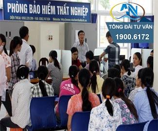 Đổi chứng minh thư có được nhận TCTN