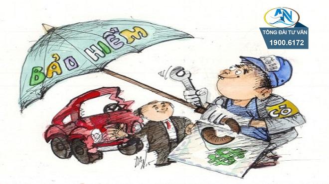 Phí giám định khi bị tai nạn lao động