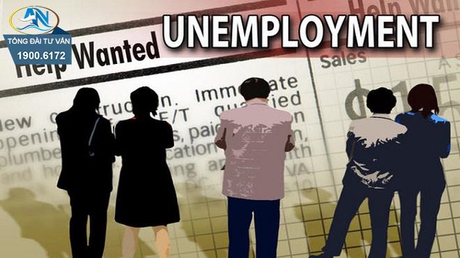 Điều kiện hưởng trợ cấp thất nghiệp 2020