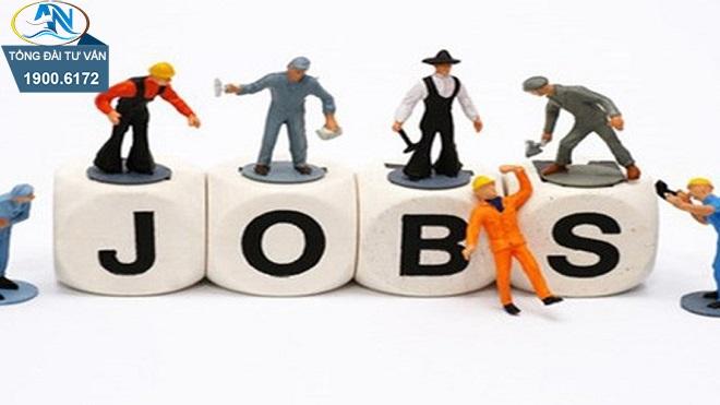 Hồ sơ nhận tiền bảo hiểm thất nghiệp